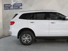 2018 Ford Everest 3.2 XLT 4X4 Auto Gauteng Sandton_4
