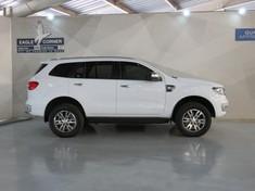 2018 Ford Everest 3.2 TDCi XLT Auto Gauteng Sandton_1