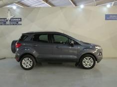 2016 Ford EcoSport 1.5TiVCT Titanium Auto Gauteng Sandton_1