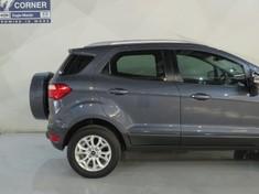 2016 Ford EcoSport 1.5TiVCT Titanium Auto Gauteng Sandton_4