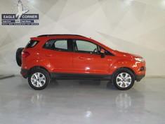 2015 Ford EcoSport 1.5TDCi Trend Gauteng Sandton_1