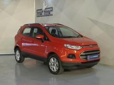 2015 Ford EcoSport 1.5TDCi Trend Gauteng Sandton_2