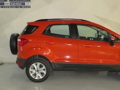 2015 Ford EcoSport 1.5TDCi Trend Gauteng Sandton_4