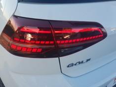 2019 Volkswagen Golf VII 1.4 TSI Comfortline DSG Gauteng Randburg_3