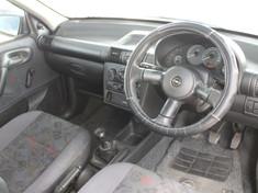 2007 Opel Corsa Lite 1.4i  Western Cape Kuils River_4