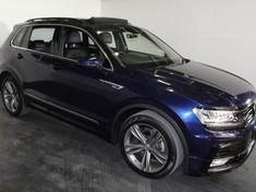 2017 Volkswagen Tiguan 2.0 TDi Comfortline Eastern Cape