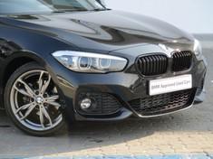 2018 BMW 1 Series 120d Edition M Sport Shadow  Kwazulu Natal Pinetown_1