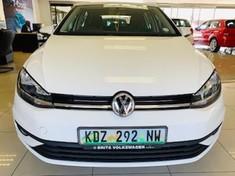 2019 Volkswagen Golf VII 1.0 TSI Trendline North West Province Brits_1