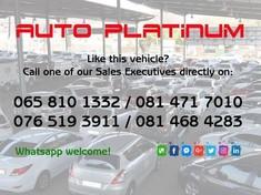 2011 Volkswagen Golf Vi 1.4 Tsi Comfortline  Gauteng Pretoria_1