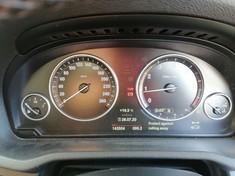 2014 BMW X3 xDRIVE20i Auto Western Cape Strand_3
