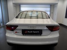 2019 Audi RS 7 Sportback 4.0t FSI 412kw Kwazulu Natal Durban_4