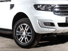2021 Ford Everest 2.0D XLT Auto North West Province Klerksdorp_1