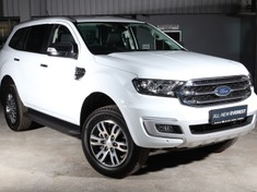 2021 Ford Everest 2.0D XLT Auto North West Province Klerksdorp_2