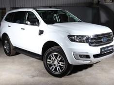 2020 Ford Everest 2.0D XLT Auto North West Province Klerksdorp_3