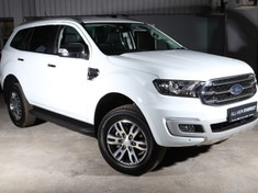 2021 Ford Everest 2.0D XLT Auto North West Province Klerksdorp_3