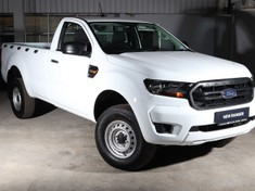2020 Ford Ranger 2.2TDCi XL Single Cab Bakkie North West Province Klerksdorp_2