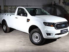 2020 Ford Ranger 2.2TDCi XL Single Cab Bakkie North West Province Klerksdorp_3