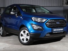 2019 Ford EcoSport 1.5TDCi Ambiente North West Province