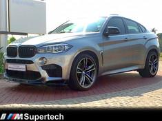 2016 BMW X6 M  Kwazulu Natal Durban_3