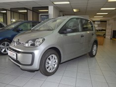 2019 Volkswagen Up Take UP 1.0 5-Door Gauteng