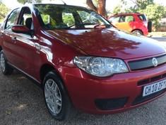 2006 Fiat Palio Ii 1.2 Vibe 5dr  Gauteng