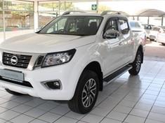 2019 Nissan Navara 2.3D Auto Double Cab Bakkie Gauteng