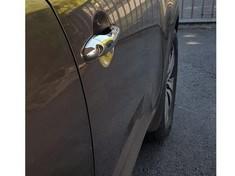 2013 Kia Sportage 2.4  Awd At  Western Cape Goodwood_3