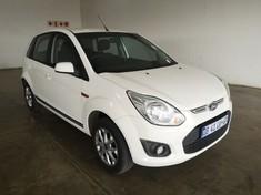2014 Ford Figo 1.4 Trend  Mpumalanga