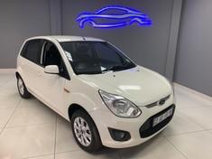 2014 Ford Figo 1.4 Trend  Gauteng