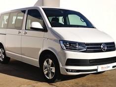 2018 Volkswagen Kombi 2.0 BiTDI Comfort DSG (132KW) Western Cape