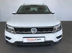 2018 Volkswagen Tiguan 1.4 TSI Trendline (92KW) Northern Cape