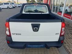 2019 Nissan NP200 1.5 Dci  Ac Safety Pack Pu Sc  Gauteng Roodepoort_3