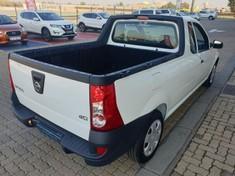 2019 Nissan NP200 1.5 Dci  Ac Safety Pack Pu Sc  Gauteng Roodepoort_4