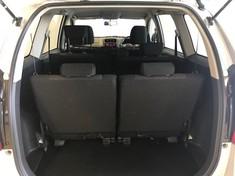 2019 Toyota Avanza 1.3 SX Western Cape Kuils River_3
