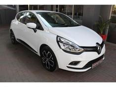 2018 Renault Clio IV 900 T Dynamique 5-Door (66KW) Gauteng