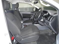 2016 Ford Ranger 2.2TDCi XL Single Cab Bakkie Kwazulu Natal Pietermaritzburg_1