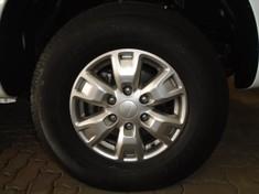 2016 Ford Ranger 2.2TDCi XL Single Cab Bakkie Kwazulu Natal Pietermaritzburg_2