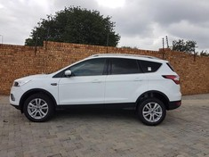 2020 Ford Kuga 1.5 TDCi Ambiente North West Province Rustenburg_1