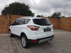 2020 Ford Kuga 1.5 TDCi Ambiente North West Province Rustenburg_3