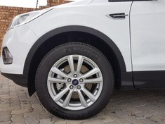 2020 Ford Kuga 1.5 TDCi Ambiente North West Province Rustenburg_4