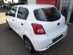 2019 Datsun Go 1.2 MID Gauteng Roodepoort_2