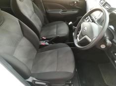 2019 Datsun Go 1.2 MID Gauteng Roodepoort_4