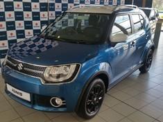2019 Suzuki Ignis 1.2 Western Cape