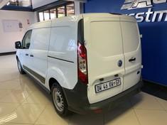 2015 Ford Transit Connect 1.6TDCi LWB FC PV Gauteng Vanderbijlpark_3