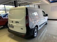 2015 Ford Transit Connect 1.6TDCi LWB FC PV Gauteng Vanderbijlpark_4