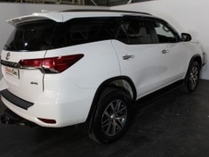 2018 Toyota Fortuner 2.8GD-6 4X4 Auto Eastern Cape East London_3