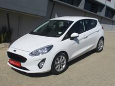 2018 Ford Fiesta 1.0 Ecoboost Trend 5-Door Mpumalanga