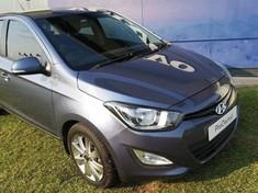2015 Hyundai i20 1.4D Glide Mpumalanga Nelspruit_1