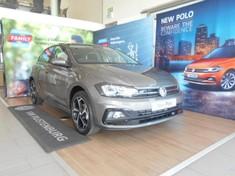 2019 Volkswagen Polo 1.0 TSI Comfortline DSG North West Province