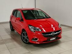 2019 Opel Corsa 1.4T Sport 5-Door Gauteng